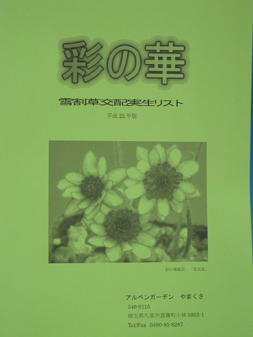 Img_6029