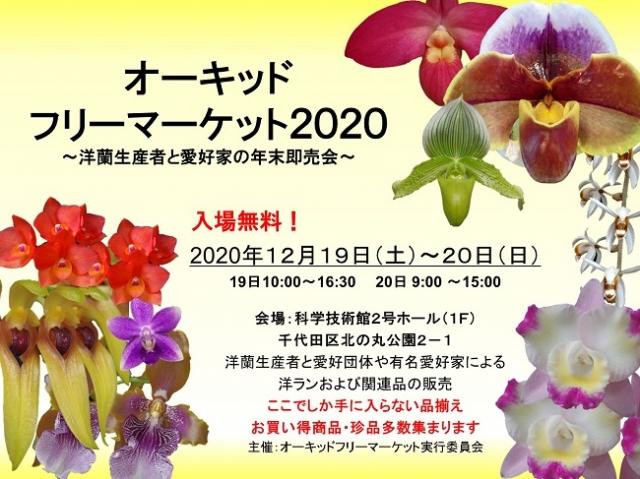 Photo_20201205084601